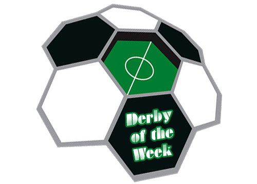 Derby of the Week